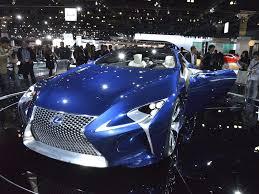 lexus sports car sc lexus sc review interior exterior 2017 release youtube