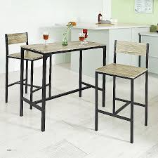 ensemble de table de cuisine table de cuisine plus chaises beautiful sobuy ogt03 ensemble table
