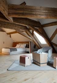Loft Strasbourg by Les Haras De Strasbourg Arkitexture