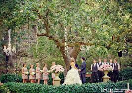 outdoor wedding venues in orange county impressive inexpensive outdoor wedding venues wedding venues