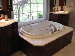 Wholesale Kitchen Cabinets Perth Amboy Nj Welcome To South Amboy Plumbing Supply Wholesale Plumbing