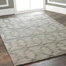 Infinity Area Rugs Infinity Area Rugs To House Ivory B Custom Rug Collection Blue