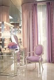 Dressing Room Interior Design Ideas 23 Inspirational Purple Interior Designs You Must See Big Chill