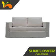 hot sofa hot sofa suppliers and manufacturers at alibaba com