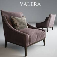 Occasional Armchairs 37 Best Armchairs Images On Pinterest Armchairs Arm Chairs And