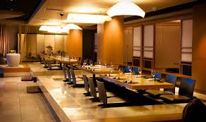 Expensive Dining Room Tables Dining Luxury Dining Room Tables Round Glass Dining Table And
