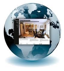 livingroom gg guernsey company blix has won the umbraco award for best web