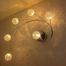 aliexpress buy home indoor lighting suitable for bedroom