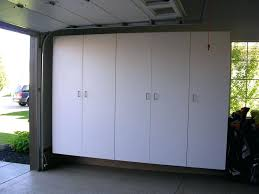 Plastic Storage Cabinets With Doors by Garage A Plastic Storage Cabinets Best Ideas Websiteplastic