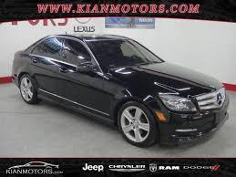 Cars In Denton Texas by Kian Motors Inventory Pre Owned Car Dealership Denton Tx