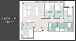 www floorplan 650 lincoln floor plans