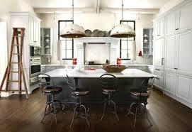 cuisine industrielle cuisine industrielle 43 inspirations pour un style industriel