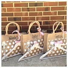 best 25 personalized bridesmaid gifts ideas on brides - Personalized Bridesmaid Gifts