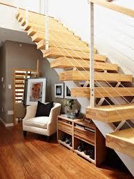 best 25 stair storage ideas on pinterest staircase storage