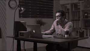 gaze desk the smartest standing desk ever by gazelab u2014 kickstarter