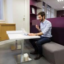 bureau virtuel aix marseille coworking à ève bureaux à louer domiciliation salle réunion