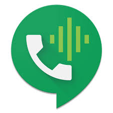 call dialer apk hangouts dialer call phones 0 1 100944346 apk for pc