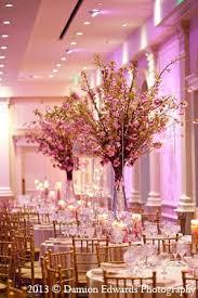 indian wedding decorators in nj mark1 decors wedding stage decorators in south india wedding