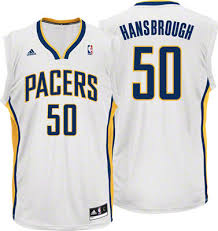 jersey design indiana pacers 66 nfl jerseys nba jerseys indiana pacers usa sale exclusive