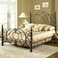 Rod Iron Headboard Wrought Iron Headboard Bed Headboards Rod Iron Headboards Wrought