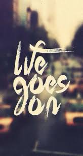 quote about life images 13 iphone wallpaper quotes pinterest wallpaper