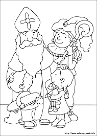 Coloring Pages Of Saints Coloring Pages Of New Orleans Saints Saints Colouring Pages