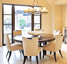 Holly Hunt Chandelier Holly Hunt Lighting Dining Room Traditional With Painted Wood