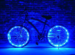 best led bike lights review motorcycle led lights bike party with friends on bikes best cycle