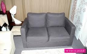 astuce pour nettoyer canapé en tissu canape astuce pour nettoyer un canapé en tissu résultat