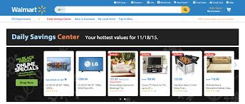 walmart sales for thanksgiving walmart u0027s best pre black friday daily deals for wednesday
