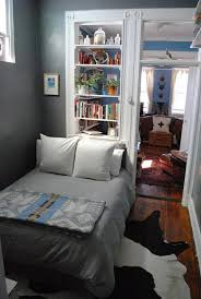 Decorating Extremely Small Bedroom Astounishing Decorating For Small Bedroom Design Ideas Displaying