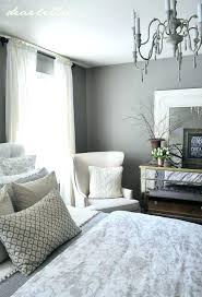 gray walls white curtains what color curtains go with gray walls curtain color for gray walls