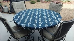 Patio Table Covers Square Patio Table Covers Elastic Lovely Outdoor