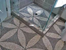 85 best clever ideas images on pebble tiles bali and