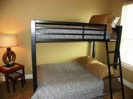 soundside home 5 bed 4 5 bath sleeps 11 vrbo