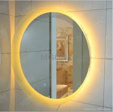 Bathroom Mirror Anti Fog Spray Endearing 90 Bathroom Mirror Fog Decorating Design Of 13 Anti Fog