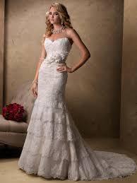 boston wedding dress boston wedding dress maggie sottero