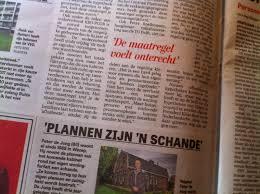 Hypotheek Verhogen Florius Van Heel Sober Leven Naar Heerlijk Simpel Leven 2017