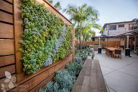 backyard architecture san diego home landscape design ideas our portfolio