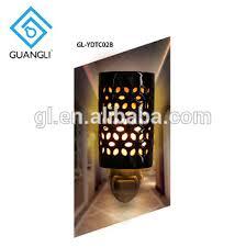 crystal plug in night light etl ce saa cb bs ceramics hollow natural himalayan pakistan crystal
