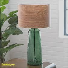Touch Floor Lamp Table Lamps Design Unique 3 Way Touch Table Lamps 3 Way Touch