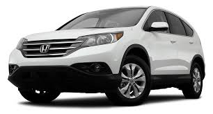onda cvr 2015 honda crv brannon honda reviews specials and deals