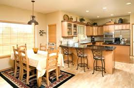 dining room ideas pictures kitchen and dining room ideas dining room design kitchen and dining