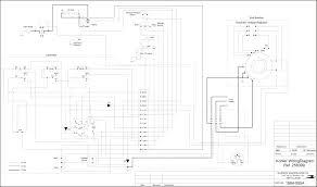 bluebird wiring schematic sesapro com