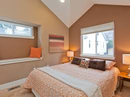 what colors go with peach walls home interiror and exteriro