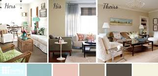 decorating blogs southern decorating blog enchantinglyemily com