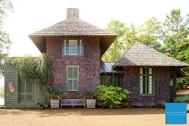 bill ingram architect lake house bill ingram architect