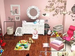Nursery Stuff by Wcif Nursery Stuff From Simmier93