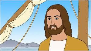 imagenes de jesucristo animado canciones cuentos y poesías para niños cristianos paraniños org