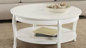 wayfair white coffee table white coffee table stylish low large square wood pertaining to 13